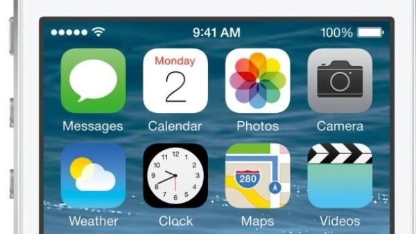 apple-hat-gerade-die-neueste-version-seines-ios-betriebssystems-eingefuehrt
