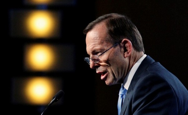 australia-pm-tony-abbott