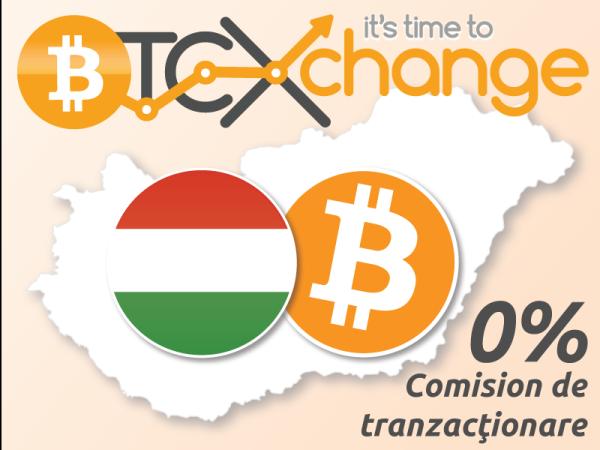 btcxchange-hungary