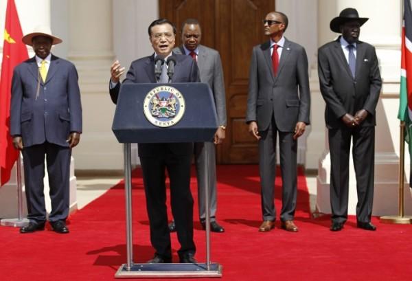 china-south-sudan