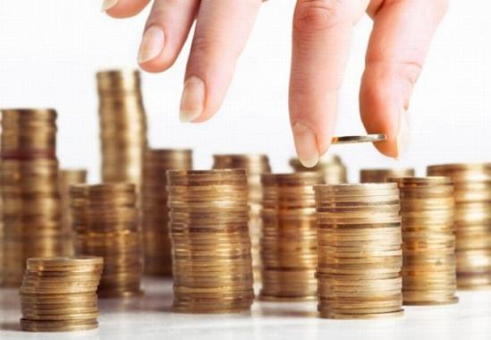 noi-taxe-din-2014-impozite-locale-in-crestere-cu-20-taxe-noi-pe-stalpi-alei-si-strazi-234168