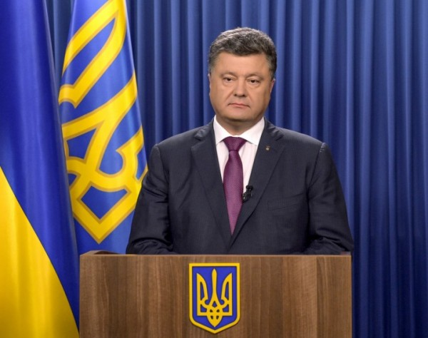 petro-poroshenko-ukraine-russia