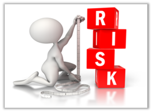 risk-estimation