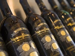 088195-treasury-wines-spurns-suitors