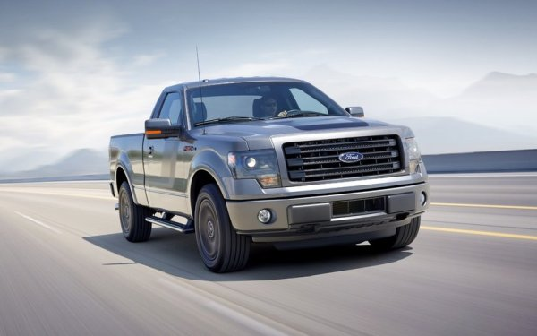 130584_Ford_F-150_Tremor_2014_premier_camion_sport_a_moteur_EcoBoost