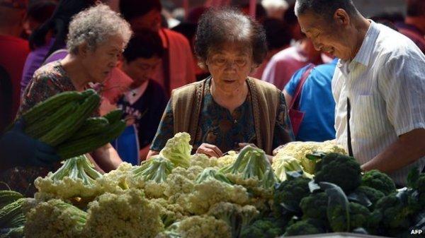 _78227686_china_food