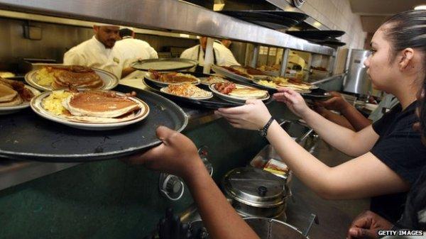 _78633642_us.pancakes.g