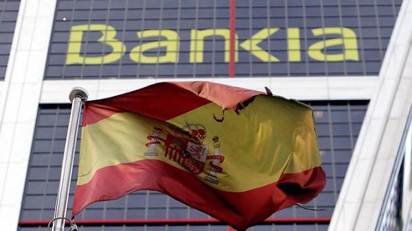 Die-Bank-mit-Sitz-in-Madrid-kehrt-in-die-schwarzen-Zahlen-zurueck