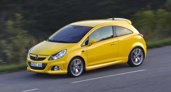 Opel-Corsa-266429