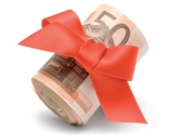 bani-euro_252760002-300x225