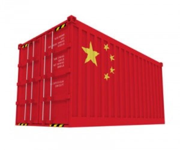 china-export-333-300x250