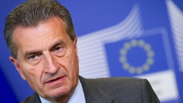 der-neue-eu-digitalkommissar-guenther-oettinger