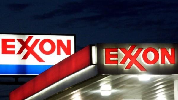 exxon-mobil-venezuela