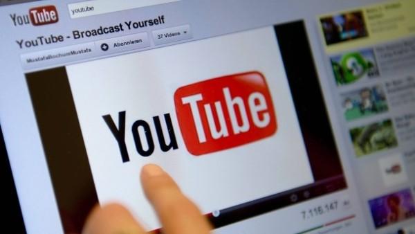 gibt-es-bald-eine-werbefreie-variante-von-youtube