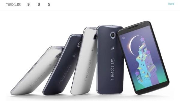 in-zwei-unterschiedlichen-designs-praesentiert-google-das-neue-nexus-6
