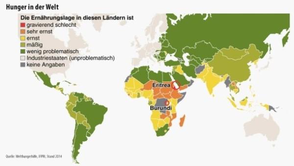 infografik-karte-hunger-in-der-welt