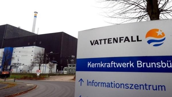 kernkraftwerk-brunsbuettel-seit-jahren-ein-verlustgeschaeft-sagt-die-gruenen-politikerin-kotting-uhl