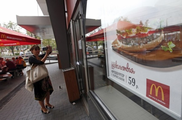mcdonalds-moscow-russia