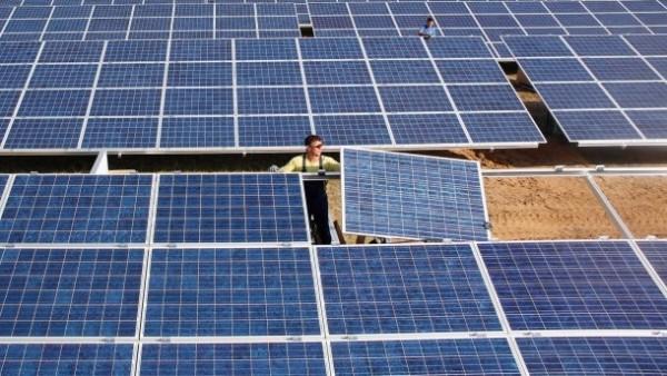 nummer-eins-kein-energietraeger-wird-staerker-subventioniert-als-die-sonnenkraft