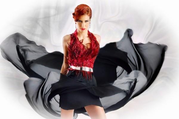 038-Rusu Adela Lia -Femeia fluture copy