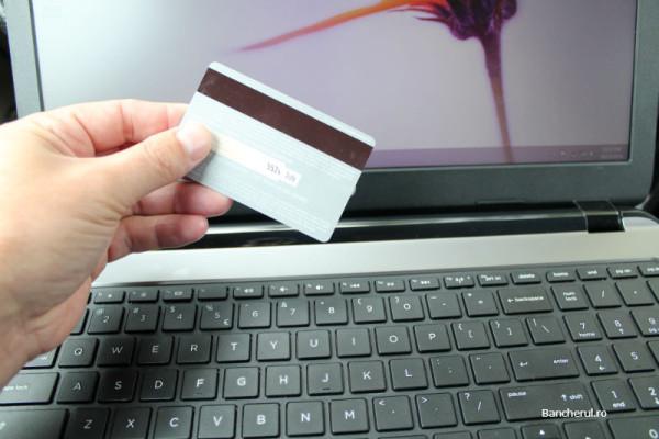 1411181112_spatiul-privat-virtual-anaf-plata-online-card-impozite-taxe