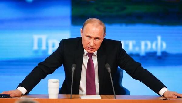 2015-01-27T074630Z-1742866471-GM1EB1R173901-RTRMADP-3-RUSSIA-ECONOMY