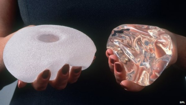 _80458583_c0124085-textured_and_silicone_gel_implants-spl