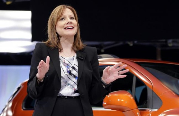 GM-recall-report-CEO-Mary-Barra-fired-15-people-over-the-debacle
