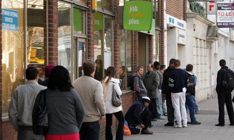 UK-unemployment--007