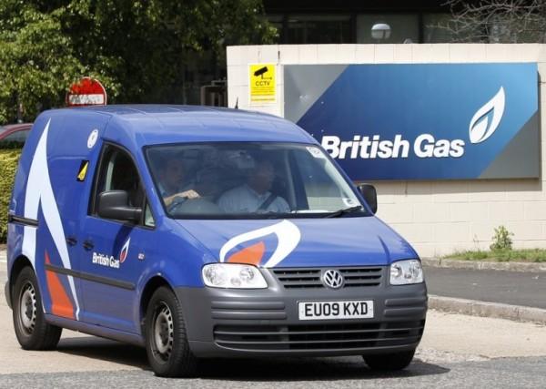 british-gas-owner-centrica