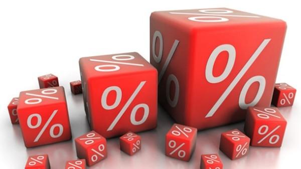 geldanlagen-in-deutschland-leiden-unter-niedrigzinsen-