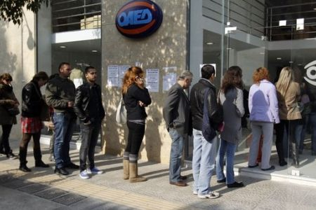 greek-unemployment-line