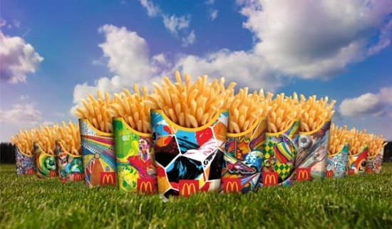mcdonalds-fifa-worldcup-brasil-french-fry-packaging_0