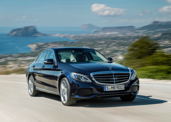 mercedes-benz-recall-in-germany-comprises-of-roughly-114000-turbo-diesel-engined-vehicles-91130_1