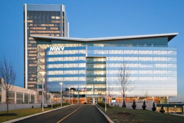 mwv-headquarters