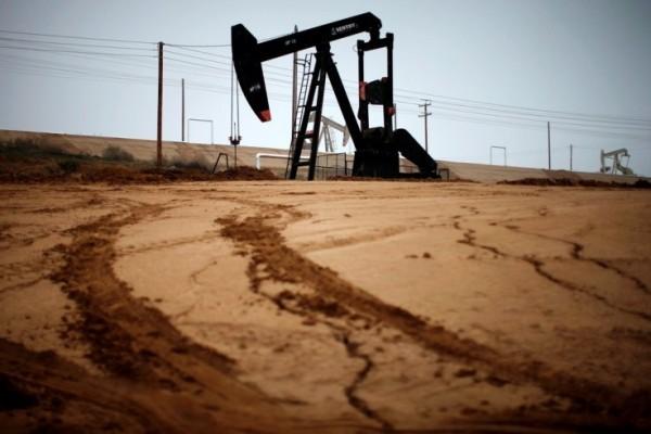 oil-pump-jacks-us
