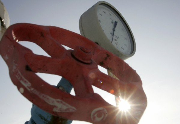 pressure-gauge-pictured-ukrainian-gas-compressor-station