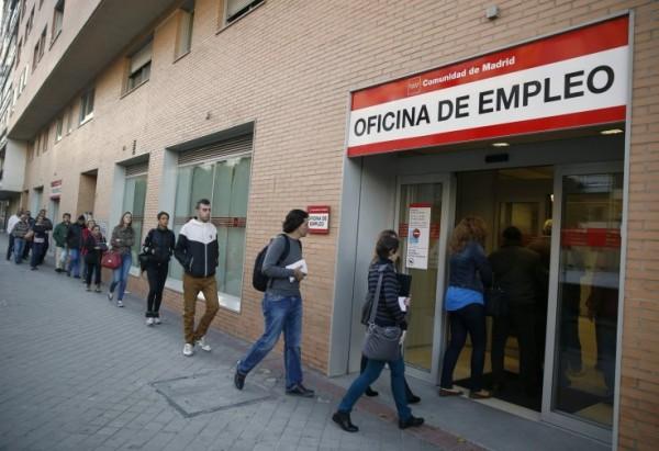 spanish-unemployment