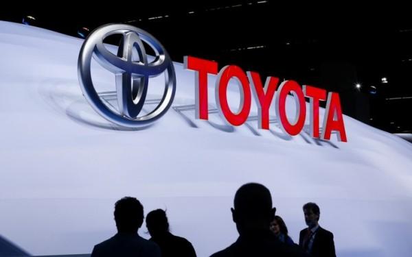 toyota-motor-logo