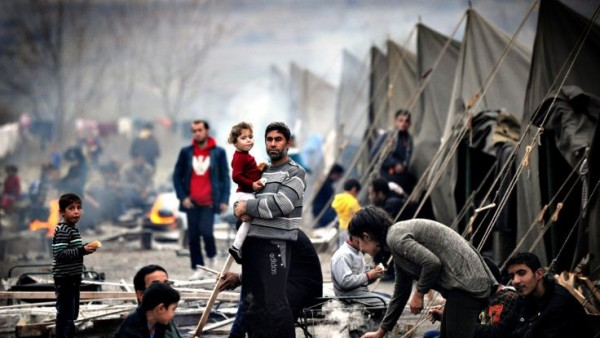 un-calls-more-support-syrian-refugees