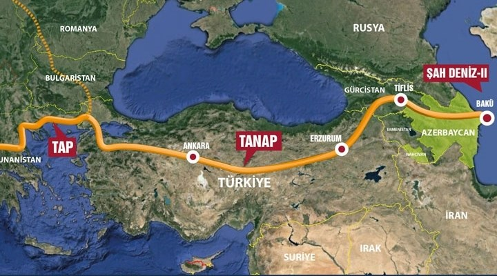 turkey-launches-project-to-pipe-azeri-gas-to-europe_4391_720_400