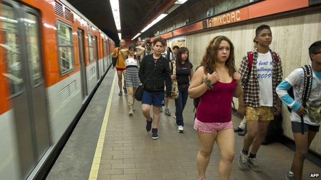 _83158920_mexico_train