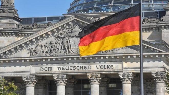 _83291649_germany.flag.bbc