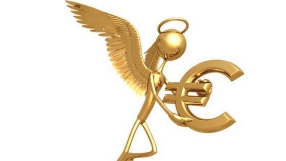 Business-Angel_image_width_560