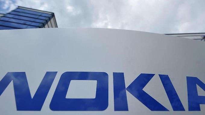 Nokia-Standort-in-Ulm