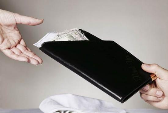 bacsisurile-impozitate-de-la-1-mai-ordonanta-de-urgenta-publicata-azi-in-monitorul-oficial-304913