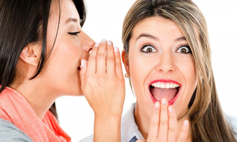 bigstock-Women-gossiping-and-telling-a-50513318-1000x600