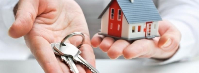 casa_imobiliare_46881800-820x300