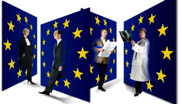 doc--acordul-de-asociere-rm-ue-beneficii-economice-in-domeniul-ocuparii-fortei-de-munca-si-a-politicii-sociale-1408258884