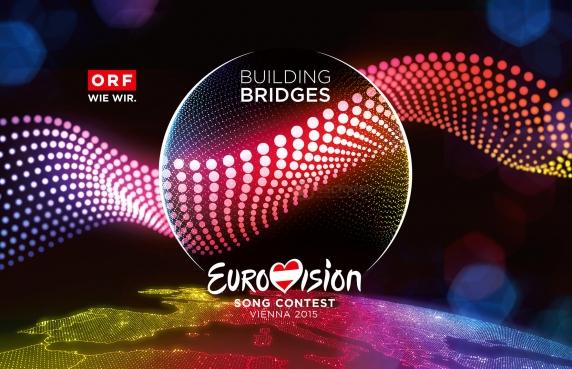 eurovision-2015-s-a-stabilit-ordinea-melodiilor-ce-numar-va-avea-voltaj-220890-1